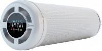 Рекуператор Prana 150 Eco Energy