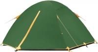 Палатка Tramp Scout 2-местная