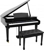 Цифровое пианино Artesia AG-50