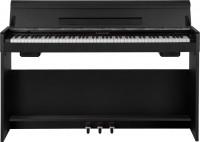 Фото - Цифровое пианино Nux WK-310