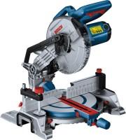 Пила Bosch GCM 216 Professional 0601B33000