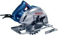 Пила Bosch GKS 140 Professional 06016B3020