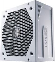 Фото - Блок питания Cooler Master V Gold V2 White  MPY-750V-AGBAG