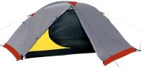 Палатка Tramp Sarma 2-местная
