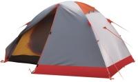 Фото - Палатка Tramp Peak 3-местная