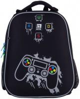 Школьный рюкзак (ранец) KITE Gamer K21-531M-2