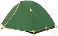 Фото - Палатка Tramp Nishe 2-местная