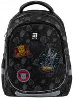 Школьный рюкзак (ранец) KITE Transformers TF21-700M