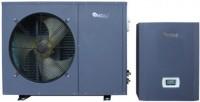 Тепловий насос ALTEK PRO 10 split EVI 220V 9кВт
