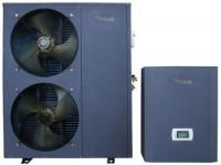 Тепловий насос ALTEK PRO 19 split EVI 220V 18кВт