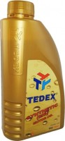 Моторное масло Tedex Synthetic (MS) Motor Oil 0W-20 1л