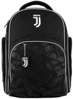 Школьный рюкзак (ранец) KITE FC Juventus JV20-706M