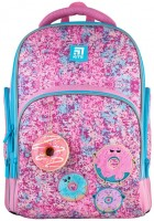 Школьный рюкзак (ранец) KITE Donuts K21-706M-2