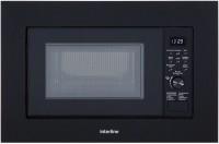 Встраиваемая микроволновая печь Interline MWS 420 ESA BA