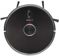 Пылесос Concept VR 3210