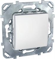 Выключатель Schneider Unica MGU5.201.18ZD