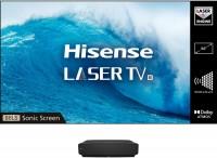 Фото - Проєктор Hisense LASER TV 88L5VG