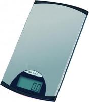 Весы Rotex RSK15-P