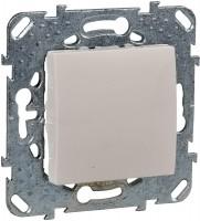 Выключатель Schneider Unica MGU5.205.25ZD