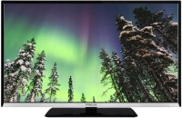 "Телевизор Finlux 32FHAE5760 32"""