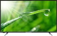 "Телевизор Gogen TVU 65W652 STWEB 65"""