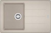 Кухонная мойка Franke Basis BFG 611-78 780x500мм
