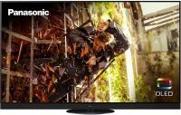 """Телевизор Panasonic TX-55HZ1500E 55"""""""