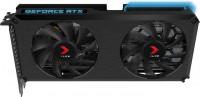Фото - Видеокарта PNY GeForce RTX 3060 12GB XLR8 Gaming REVEL EPIC-X RGB Dual
