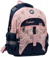 Школьный рюкзак (ранец) Yes TS-64 Pusheen