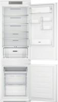 Встраиваемый холодильник Whirlpool WHC18 T311