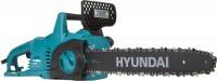Пила Hyundai XE 2250