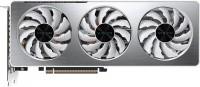 Фото - Видеокарта Gigabyte GeForce RTX 3060 Ti VISION OC LHR 8G