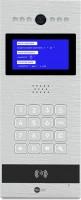 Вызывная панель NeoLight NL-HPC03