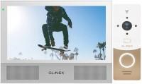 Домофон Slinex HD-Kit premium