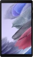 Планшет Samsung Galaxy Tab A7 Lite 64ГБ LTE