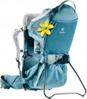 Слинг / рюкзак-кенгуру Deuter Kid Comfort Active SL