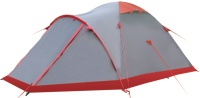 Палатка Tramp Mountain 4-местная