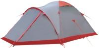 Фото - Палатка Tramp Mountain 4-местная