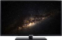 "Телевизор Orava LT-835 32"""