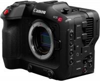 Видеокамера Canon EOS C70