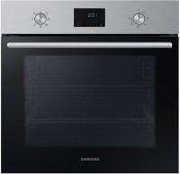 Духовой шкаф Samsung NV68A1110RS