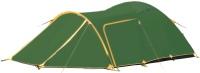 Палатка Tramp Grot 3-местная