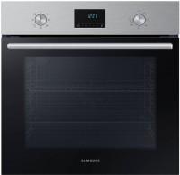 Духовой шкаф Samsung NV68A1110BS