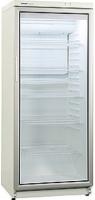 Холодильник Snaige CD290-1004 белый
