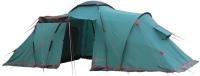 Фото - Палатка Tramp Brest 6-местная