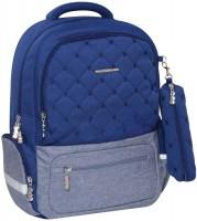 Школьный рюкзак (ранец) Cool for School Quilt CF86562