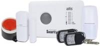 Комплект сигнализации Atis Kit GSM 80