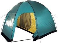 Палатка Tramp Bell 3-местная