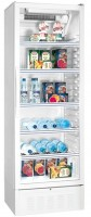 Холодильник Atlant XT-1001-000 белый