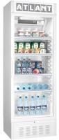 Холодильник Atlant XT-1000-000 белый